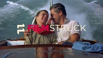 FilmStruck TV Spot, 'All the Heat' - Thumbnail 1