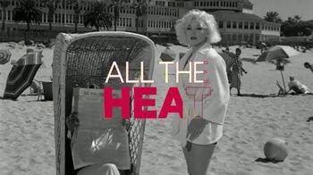 FilmStruck TV Spot, 'All the Heat' - Thumbnail 3