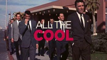 FilmStruck TV Spot, 'All the Heat' - Thumbnail 4