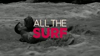 FilmStruck TV Spot, 'All the Heat' - Thumbnail 5