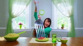 Kandoo TV Spot, 'Made for Me'