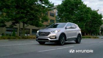 Hyundai TV Spot, 'Great Deal' [T2] - Thumbnail 1