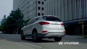 Hyundai TV Spot, 'Great Deal' [T2] - Thumbnail 2