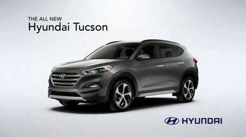 Hyundai TV Spot, 'Great Deal' [T2] - Thumbnail 3