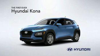 Hyundai TV Spot, 'Great Deal' [T2] - Thumbnail 5