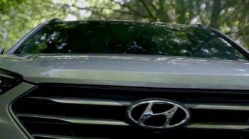 Hyundai TV Spot, 'Great Deal' [T2] - Thumbnail 6