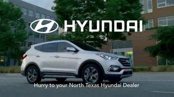 Hyundai TV Spot, 'Great Deal' [T2] - Thumbnail 7