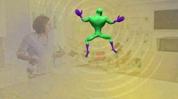 CleanGo GreenGo TV Spot, 'Constant Battle' - Thumbnail 3