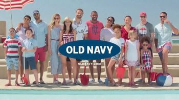 Old Navy TV Spot, 'Dig Into Summer: 60 Percent Off' - Thumbnail 10