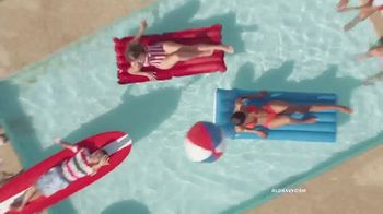 Old Navy TV Spot, 'Dig Into Summer: 60 Percent Off' - Thumbnail 8