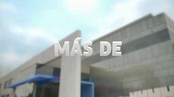 AT&T Unlimited TV Spot, 'Más de lo tuyo: entrega' [Spanish] - Thumbnail 10