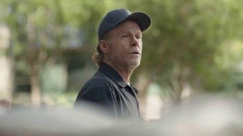 AT&T Unlimited TV Spot, 'Más de lo tuyo: entrega' [Spanish] - Thumbnail 7