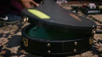 Guitar Center TV Spot, 'Fourth of July: Casio & Gemini' Ft. Chicano Batman - Thumbnail 1