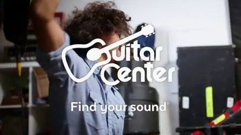 Guitar Center TV Spot, 'Fourth of July: Casio & Gemini' Ft. Chicano Batman - Thumbnail 7