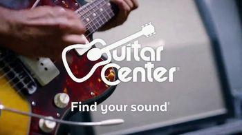Guitar Center TV Spot, 'Fourth of July: Casio & Gemini' Ft. Chicano Batman - Thumbnail 6
