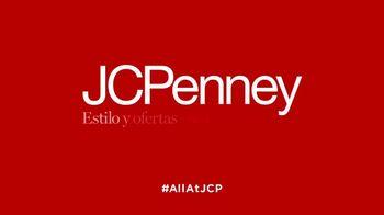JCPenney TV Spot, 'Estilos de verano' [Spanish] - Thumbnail 10