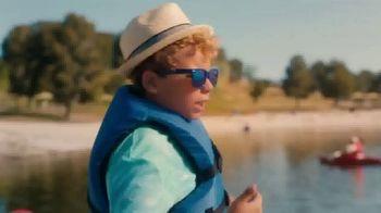 JCPenney TV Spot, 'Estilos de verano' [Spanish] - Thumbnail 2