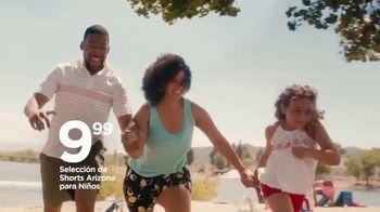 JCPenney TV Spot, 'Estilos de verano' [Spanish] - Thumbnail 5