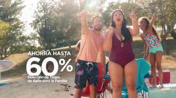 JCPenney TV Spot, 'Estilos de verano' [Spanish] - Thumbnail 6