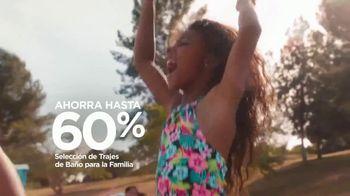 JCPenney TV Spot, 'Estilos de verano' [Spanish] - Thumbnail 7
