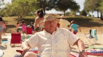 JCPenney TV Spot, 'Estilos de verano' [Spanish] - Thumbnail 8