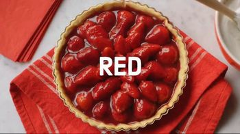 The Kroger Company TV Spot, 'Say Hello: Ribeye Steak and Cherries' - Thumbnail 2