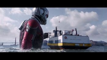 Ant-Man and the Wasp - Alternate Trailer 37