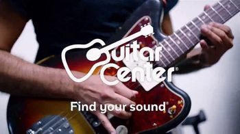Guitar Center TV Spot, 'Fourth of July: 1975 Les Paul' Feat. Chicano Batman - Thumbnail 7