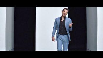 Verizon TV Spot, 'Huge News' con Luis Gerardo Méndez [Spanish] - Thumbnail 2