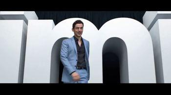 Verizon TV Spot, 'Huge News' con Luis Gerardo Méndez [Spanish] - Thumbnail 3