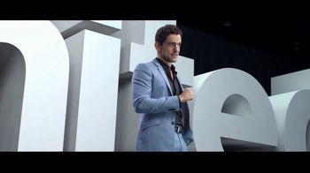 Verizon TV Spot, 'Huge News' con Luis Gerardo Méndez [Spanish] - Thumbnail 6