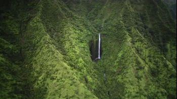 Verizon TV Spot, 'Helping Hawaii Power Smarter' - Thumbnail 1