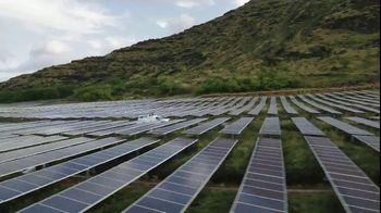 Verizon TV Spot, 'Helping Hawaii Power Smarter' - Thumbnail 3