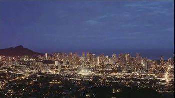 Verizon TV Spot, 'Helping Hawaii Power Smarter' - Thumbnail 6