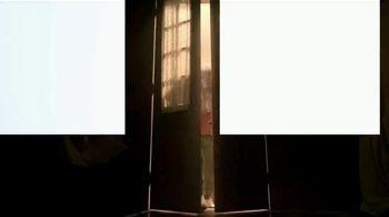 AMC Premiere TV Spot, 'XFINITY X1: Preacher' - Thumbnail 1