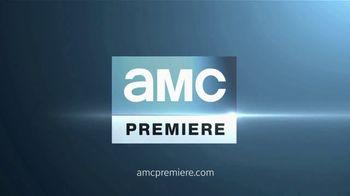 AMC Premiere TV Spot, 'XFINITY X1: Preacher' - Thumbnail 8