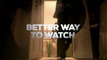 AMC Premiere TV Spot, 'XFINITY X1: Preacher' - Thumbnail 2
