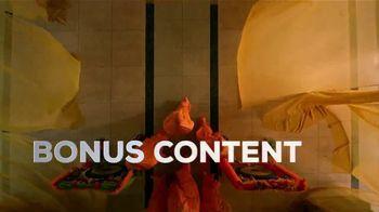 AMC Premiere TV Spot, 'XFINITY X1: Preacher' - Thumbnail 4