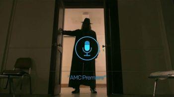 AMC Premiere TV Spot, 'XFINITY X1: Preacher' - Thumbnail 7