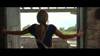 Mamma Mia! Here We Go Again - Alternate Trailer 21