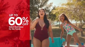 JCPenney 4th of July Sale TV Spot, 'Tops and Shorts' - Thumbnail 4