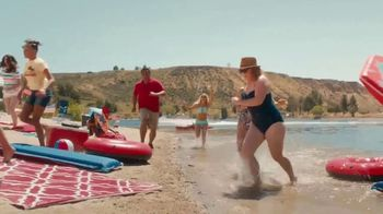 JCPenney 4th of July Sale TV Spot, 'Tops and Shorts' - Thumbnail 6