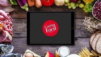 Cocina Fácil Network App TV Spot, 'Platillos prácticos' [Spanish] - Thumbnail 2