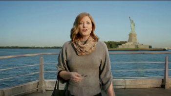 Liberty Mutual TV Spot, 'Pen' - Thumbnail 1