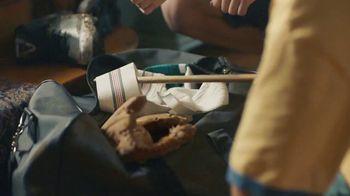 Gain Flings! TV Spot, 'El dulce aroma de la derrota' [Spanish] - Thumbnail 1