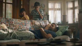 Gain Flings! TV Spot, 'El dulce aroma de la derrota' [Spanish] - Thumbnail 2