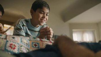 Gain Flings! TV Spot, 'El dulce aroma de la derrota' [Spanish] - Thumbnail 4