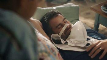 Gain Flings! TV Spot, 'El dulce aroma de la derrota' [Spanish] - Thumbnail 5