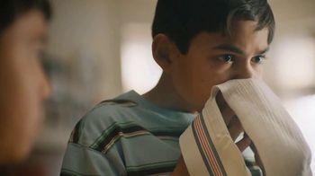 Gain Flings! TV Spot, 'El dulce aroma de la derrota' [Spanish] - Thumbnail 9