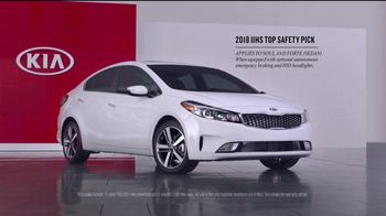 Kia America's Best Value 4th of July Event TV Spot, 'Soft Sell: Deals, Deals, Deals' [T2] - Thumbnail 5